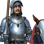 Heavy cavalry small.png