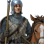 Light cavalry small.png