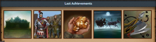 Achievement latest.png